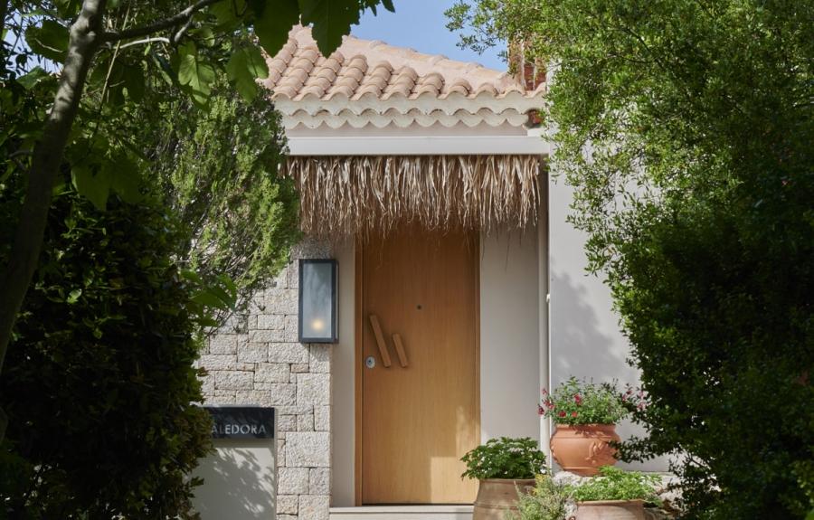 artblue-villas-lefkada04