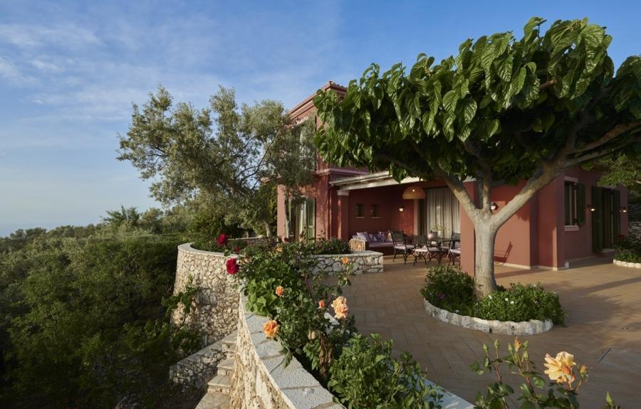 villa-camelia-04