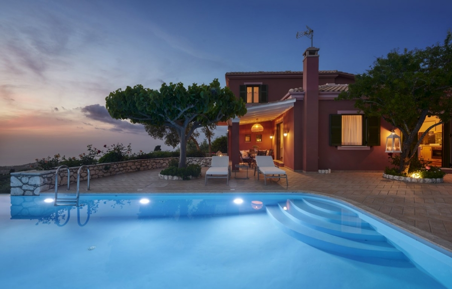 villa-camelia-14